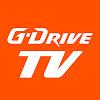 G-Drive TV