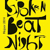Spoken Beat Night