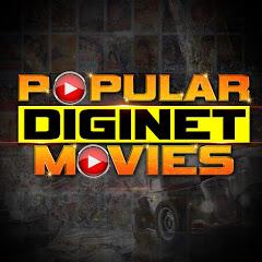 Popular Diginet Movies Net Worth