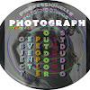 MerisCon - Photography and Design
