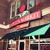 J's Pizza Market
