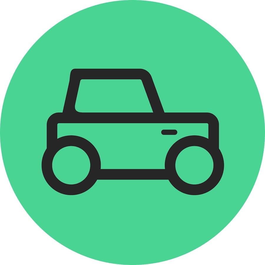 More Doug DeMuro