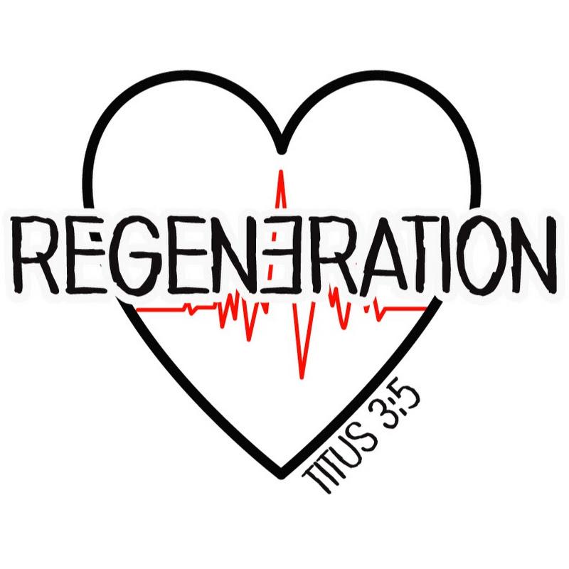 Regeneration TV (regeneration-tv)