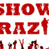 showbrazil