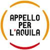Appello per L'Aquila