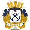 Escuela Naval Arturo Prat