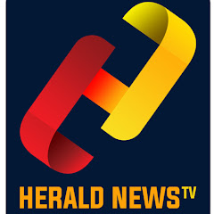 Herald News Tv Net Worth