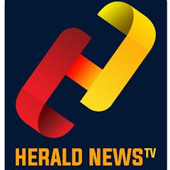Herald News Tv Net Worth