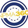NPMA 360
