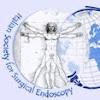 ITALIAN SOCIETY FOR SURGICAL ENDOSCOPY