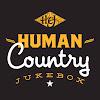 HumanCountryJukebox