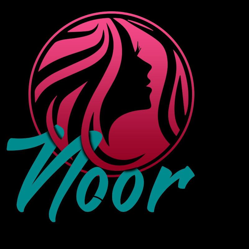 NOOR CHANNEL -قناة نور (noor-channel)