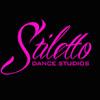 Stiletto Dance Studios