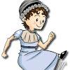 Jane Austen Brasil