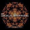 Soulimage official