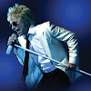 SOME GUYS HAVE ALL THE LUCK | The Rod Stewart Story