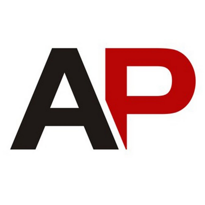 AP's Highlights (aps-highlights)