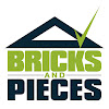 BricksandPieces