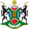 North West Provincial Government