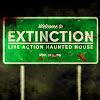 Extinction Haunted House