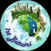 1st Batumi