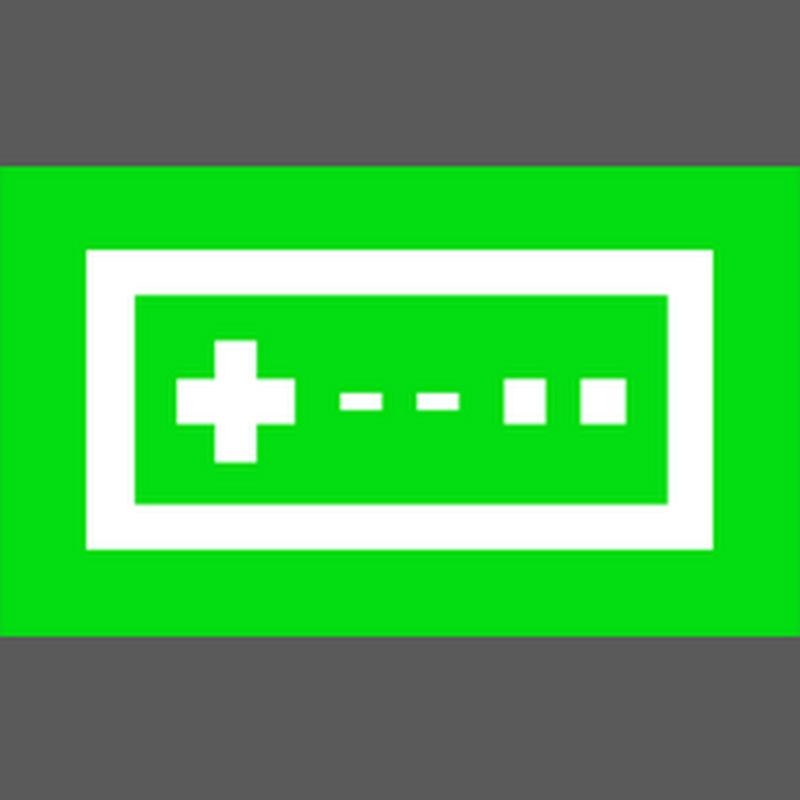60 FPS] ePSXe Emulator 1 9 15 for Android | R4: Ridge Racer