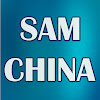 SamChina