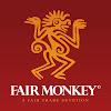 FairMonkeyFairTrade
