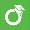 Образование в Польше - Russia OsvitaPol