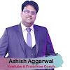 Ask Aashish Agarwal
