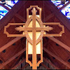 Christ Episcopal Church, Ponte Vedra