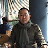 Hyungrok Lee