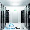 DreamServer.ro
