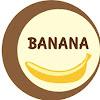 Banana Training
