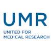 United for Medical Research UMR