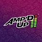 Southside Dash Radio
