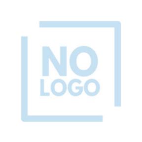 NoLogo thumbnail