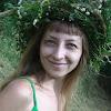 Ирина Ведищева