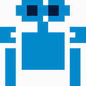 Robot Kingdom Channel Videos
