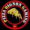 Pizza Oignon Gaming
