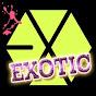 exoticbar