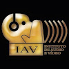 IAV - Instituto de Áudio e Vídeo