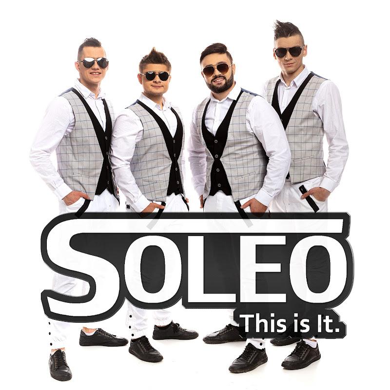 MusicSoleo