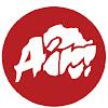 AIM South America