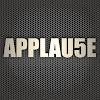 Applau5e