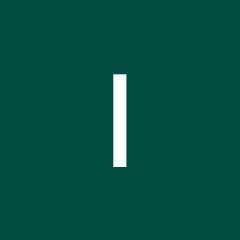 Cuanto Gana Daiamon 12