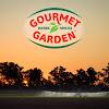 Gourmet Garden