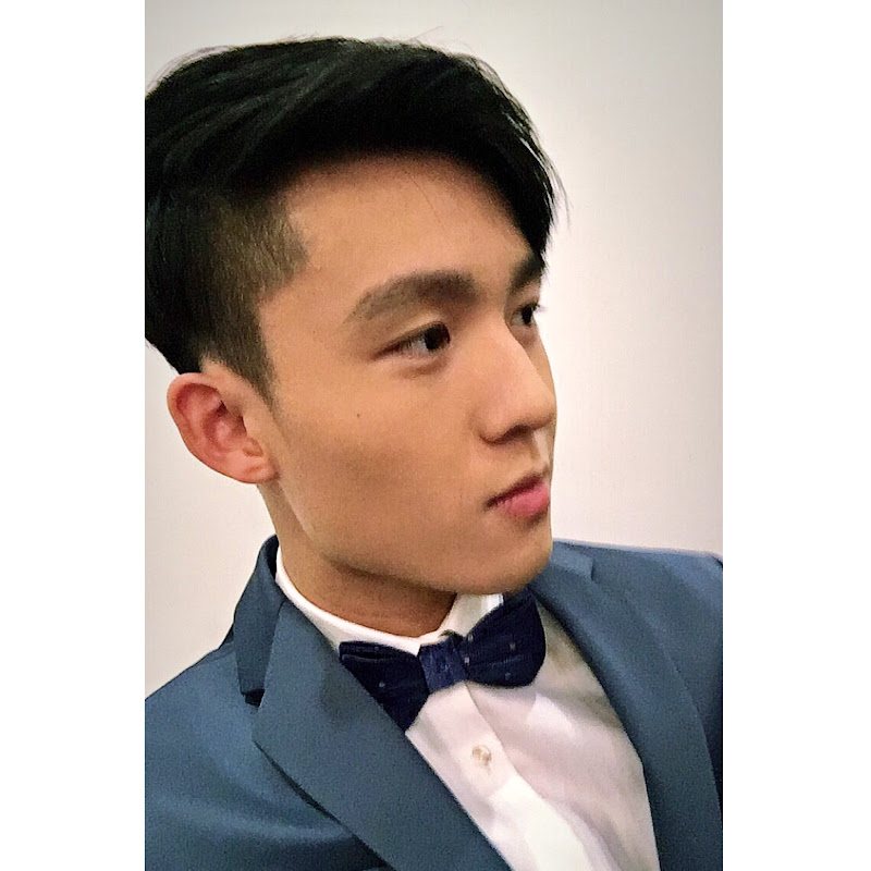 JayVinFoong
