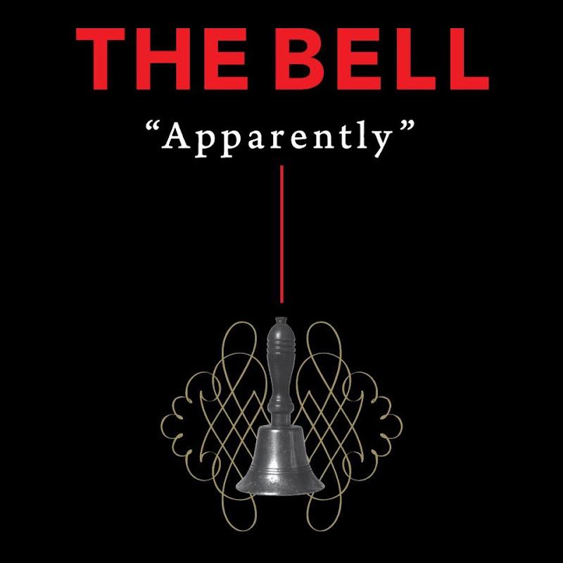 The Bell Inn Ticehurst
