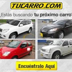Tu Carro Com >> Tucarro Com Barranquilla Youtube